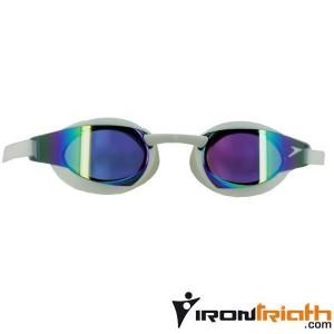 Speedo FastSkin 3 Elite Goggle Mirror