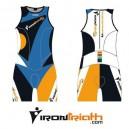 Body triatlon Irontriath