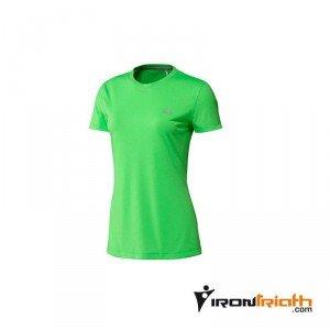 Camiseta Adidas Prime