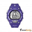 Timex Ironman T5K431