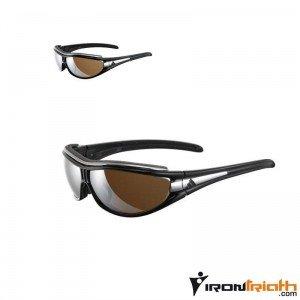 Gafas de Sol Adidas Evil Pro