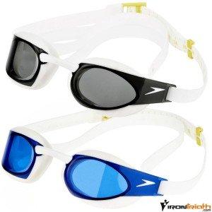 Gafas Speedo FastSkin 3 Elite