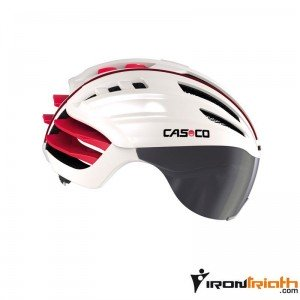 Casco Speed Airo