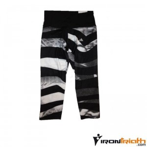 Malla Adidas TF PERFECT 3/4