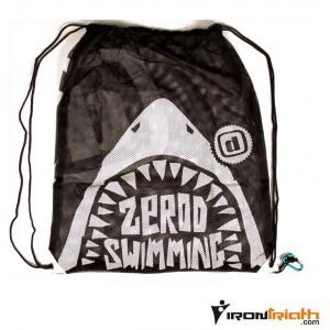 Bolsa de natación ZeroD