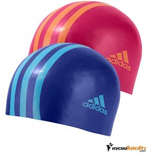 Gorro Adidas Youth