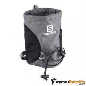 Bolsillo Salomon Custom Extra Pocket