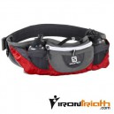 Riñonera Salomon XR energy Belt
