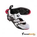 Zapatillas de ciclismo Pearl Izumi Triathlon Fly 4