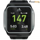 Reloj GPS Adidas miCoach SMART RUN
