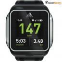 Reloj GPS Adidas miCoach SMART RUN