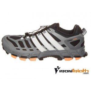 Zapatillas trail Adidas Adistar Raven 3M
