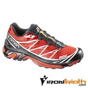 Zapatillas trail Salomon S-Lab XT 6