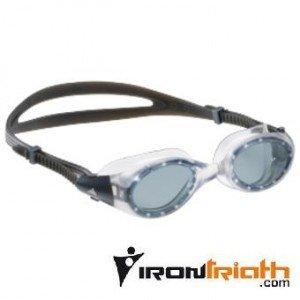 Gafas Adidas Aquazilla