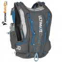 Mochila Ultimate Direction Adventure Vest 2.0 Peter Bakwin
