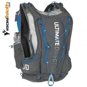 Mochila Ultimate Direccion adventure vest 2.0