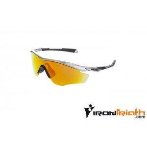 Gafas Oakley M2 Frame