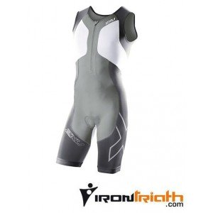 Body 2XU G2 Compression