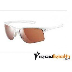 Gafas Adidas Raylor Shiny White
