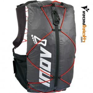 Mochila Inov8 Race elite Extreme 10
