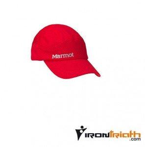 Gorra Marmot Tilden
