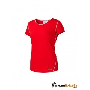 Camiseta Marmot Essential Woman