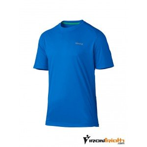 Camiseta Marmot Windridge