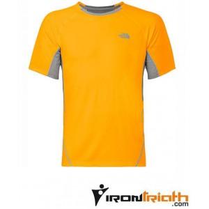 Camiseta The North Face BTN
