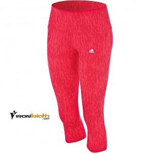 Malla Adidas TF Perfect