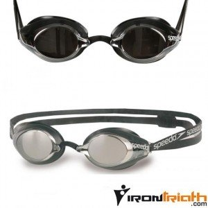 Gafas Speedo Speedsocket mirror