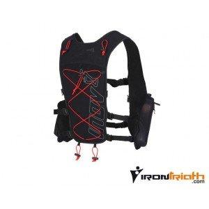 Mochila Inov8 Race Ultra Vest 3,5L