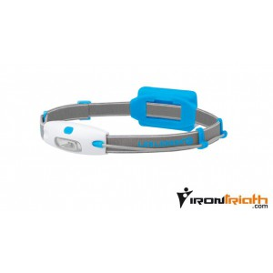 Frontal Led Lenser NEO