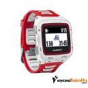 Reloj GPS Garmin Forerunner 920XT HRM