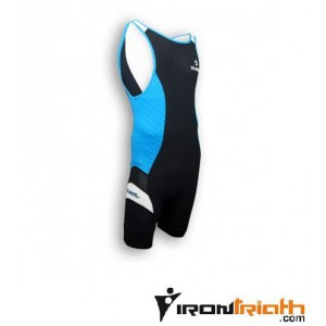 Body Sural Airflow Shark
