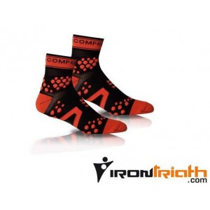 Calcetin Compressport V2 Trail