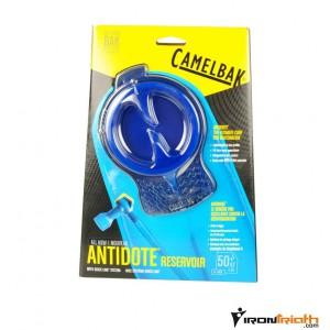 Bolsa Hidratación Camelbak Antidote 1.5L