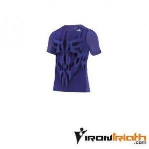 Camiseta Adidas Nocdes
