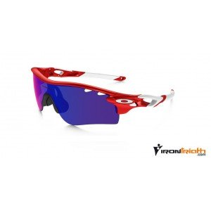 Gafas Oakley Radarlock Path Vented