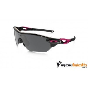 Gafas Oakley Radarlock Edge