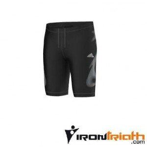 Mallas Adidas Sprintweb