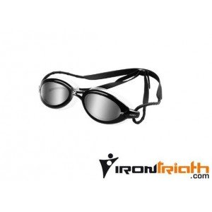 Gafas 2XU Stealth Mirror
