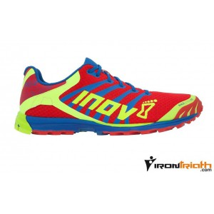 Zapatillas trail Inov 8 Race Ultra 270
