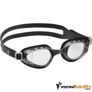 Gafas Adidas Visionator