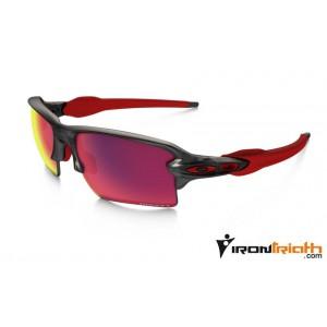 Gafas Oakley Flak 2.0 XL