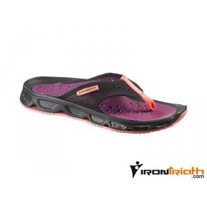 Zapatillas Salomon RX Break