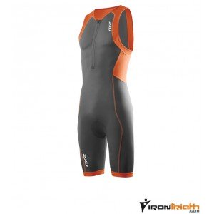 Body 2XU G2 Active