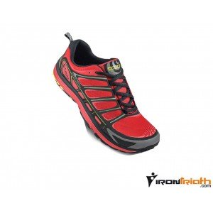 Zapatillas Topo Runventure
