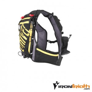 Mochila Grivel Mountain Runner Comp 5