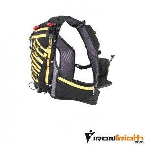 Mochila Grivel Mountain Runner Comp 5