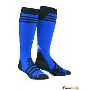 Calcetines Adidas Techfit HC
